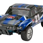 7 Must Have Nitro RC cars