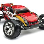 Best Hobby Grade RC car for beginners