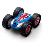 Best Entry-level RC Car