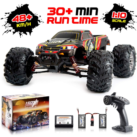 E:\Rahul Ji AMAZON\BestRcCar.com\New Posts For Update 01.10.2019\Images\2019-10-03 09_39_36-Amazon.com_ 1_10 Scale Large RC Cars 48+ kmh Speed - Boys Remote Control Car 4x4.png
