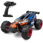 Top 10 Best RC Car Of The Year